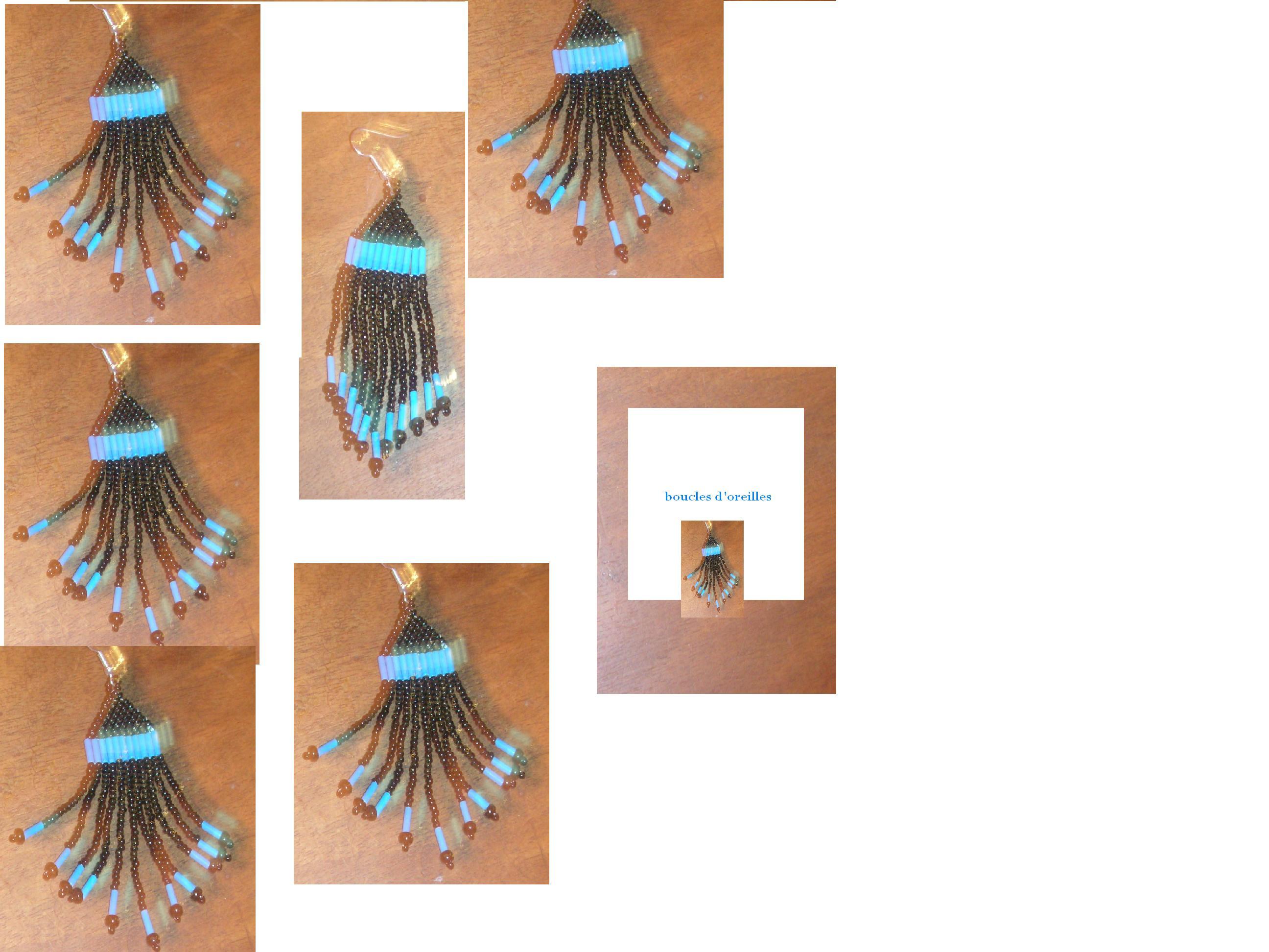 Creer des bijoux a la maison creer des bijoux a la maison - Faire des bijoux ...